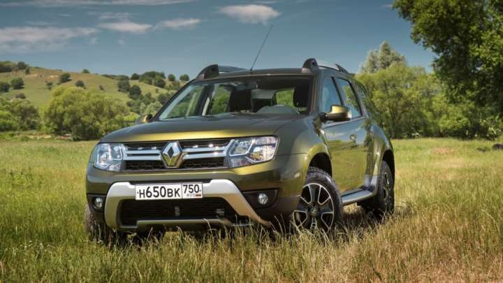 69482_Renault_Duster