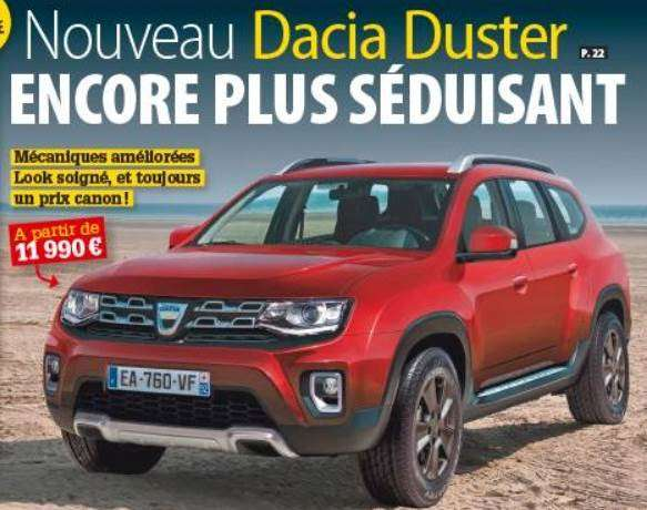 new-duster-2017