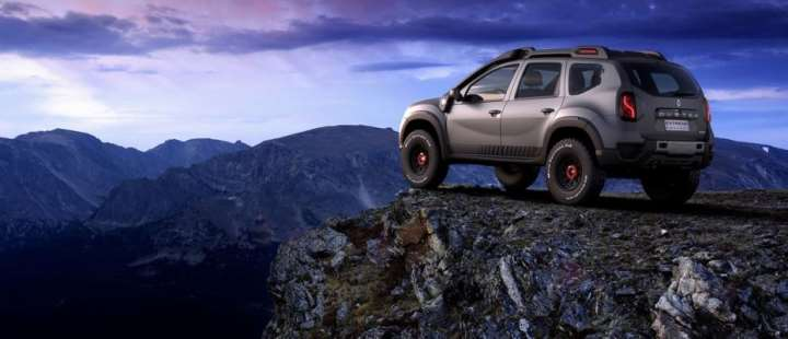 renault-duster-extreme-concept-rear-three-quarters-scenic