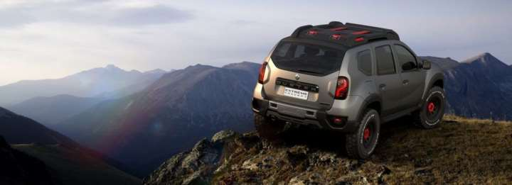 renault-duster-extreme-concept-rear-three-quarters
