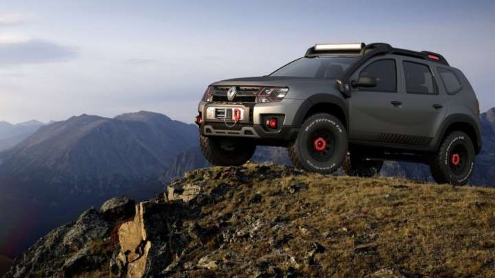 renault-duster-extreme-concept
