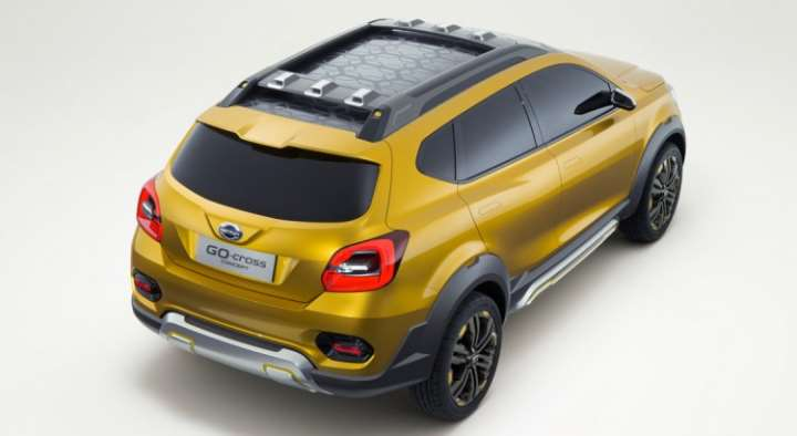 DATSUN-GO-CROSS-new